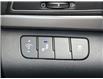 2018 Hyundai Elantra GL (Stk: 68887) in Carleton Place - Image 16 of 23