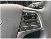 2018 Hyundai Elantra GL (Stk: 68887) in Carleton Place - Image 19 of 23