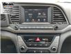 2018 Hyundai Elantra GL (Stk: 68887) in Carleton Place - Image 20 of 23
