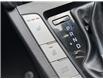 2018 Hyundai Elantra GL (Stk: 68887) in Carleton Place - Image 21 of 23