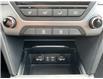 2018 Hyundai Elantra GL (Stk: 68887) in Carleton Place - Image 22 of 23
