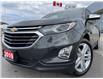 2019 Chevrolet Equinox Premier (Stk: 37488) in Carleton Place - Image 1 of 27