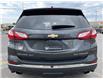 2019 Chevrolet Equinox Premier (Stk: 37488) in Carleton Place - Image 4 of 27