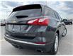 2019 Chevrolet Equinox Premier (Stk: 37488) in Carleton Place - Image 5 of 27