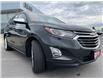 2019 Chevrolet Equinox Premier (Stk: 37488) in Carleton Place - Image 7 of 27