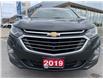 2019 Chevrolet Equinox Premier (Stk: 37488) in Carleton Place - Image 8 of 27