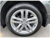 2019 Chevrolet Equinox Premier (Stk: 37488) in Carleton Place - Image 9 of 27