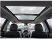 2019 Chevrolet Equinox Premier (Stk: 37488) in Carleton Place - Image 10 of 27