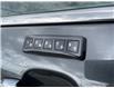 2019 Chevrolet Equinox Premier (Stk: 37488) in Carleton Place - Image 11 of 27