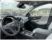 2019 Chevrolet Equinox Premier (Stk: 37488) in Carleton Place - Image 12 of 27