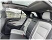 2019 Chevrolet Equinox Premier (Stk: 37488) in Carleton Place - Image 14 of 27