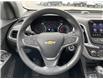 2019 Chevrolet Equinox Premier (Stk: 37488) in Carleton Place - Image 15 of 27