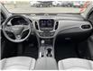2019 Chevrolet Equinox Premier (Stk: 37488) in Carleton Place - Image 16 of 27