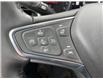 2019 Chevrolet Equinox Premier (Stk: 37488) in Carleton Place - Image 18 of 27
