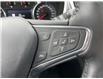 2019 Chevrolet Equinox Premier (Stk: 37488) in Carleton Place - Image 20 of 27