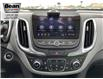 2019 Chevrolet Equinox Premier (Stk: 37488) in Carleton Place - Image 21 of 27