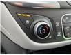 2019 Chevrolet Equinox Premier (Stk: 37488) in Carleton Place - Image 25 of 27