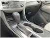 2019 Chevrolet Equinox Premier (Stk: 37488) in Carleton Place - Image 27 of 27
