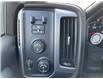 2019 GMC Sierra 2500HD SLE (Stk: 25796) in Carleton Place - Image 16 of 22