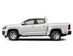2021 Chevrolet Colorado LT (Stk: 60010) in Carleton Place - Image 2 of 9