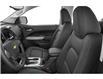 2021 Chevrolet Colorado LT (Stk: 60010) in Carleton Place - Image 6 of 9