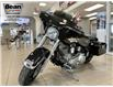 2006 Harley-Davidson HERITAGE SOFTAIL FLSTI (Stk: 16684) in Carleton Place - Image 2 of 17