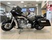 2006 Harley-Davidson HERITAGE SOFTAIL FLSTI (Stk: 16684) in Carleton Place - Image 3 of 17