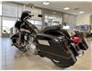 2006 Harley-Davidson HERITAGE SOFTAIL FLSTI (Stk: 16684) in Carleton Place - Image 4 of 17