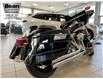 2006 Harley-Davidson HERITAGE SOFTAIL FLSTI (Stk: 16684) in Carleton Place - Image 6 of 17
