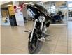2006 Harley-Davidson HERITAGE SOFTAIL FLSTI (Stk: 16684) in Carleton Place - Image 9 of 17