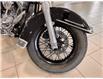 2006 Harley-Davidson HERITAGE SOFTAIL FLSTI (Stk: 16684) in Carleton Place - Image 10 of 17