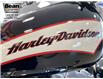2006 Harley-Davidson HERITAGE SOFTAIL FLSTI (Stk: 16684) in Carleton Place - Image 11 of 17