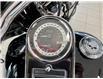 2006 Harley-Davidson HERITAGE SOFTAIL FLSTI (Stk: 16684) in Carleton Place - Image 12 of 17