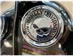 2006 Harley-Davidson HERITAGE SOFTAIL FLSTI (Stk: 16684) in Carleton Place - Image 15 of 17