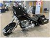 2006 Harley-Davidson HERITAGE SOFTAIL FLSTI (Stk: 16684) in Carleton Place - Image 1 of 17