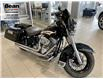 2006 Harley-Davidson HERITAGE SOFTAIL FLSTI (Stk: 16684) in Carleton Place - Image 8 of 17