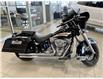 2006 Harley-Davidson HERITAGE SOFTAIL FLSTI (Stk: 16684) in Carleton Place - Image 7 of 17