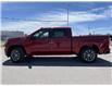 2021 Chevrolet Silverado 1500 RST (Stk: 35127) in Carleton Place - Image 2 of 22
