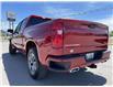 2021 Chevrolet Silverado 1500 RST (Stk: 35127) in Carleton Place - Image 3 of 22