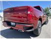 2021 Chevrolet Silverado 1500 RST (Stk: 35127) in Carleton Place - Image 5 of 22