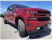 2021 Chevrolet Silverado 1500 RST (Stk: 35127) in Carleton Place - Image 7 of 22