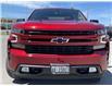 2021 Chevrolet Silverado 1500 RST (Stk: 35127) in Carleton Place - Image 8 of 22