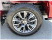 2021 Chevrolet Silverado 1500 RST (Stk: 35127) in Carleton Place - Image 9 of 22