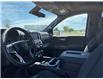 2021 Chevrolet Silverado 1500 RST (Stk: 35127) in Carleton Place - Image 10 of 22