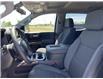 2021 Chevrolet Silverado 1500 RST (Stk: 35127) in Carleton Place - Image 11 of 22