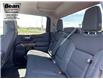 2021 Chevrolet Silverado 1500 RST (Stk: 35127) in Carleton Place - Image 12 of 22