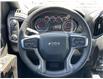 2021 Chevrolet Silverado 1500 RST (Stk: 35127) in Carleton Place - Image 13 of 22