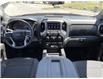 2021 Chevrolet Silverado 1500 RST (Stk: 35127) in Carleton Place - Image 14 of 22