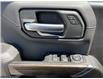 2021 Chevrolet Silverado 1500 RST (Stk: 35127) in Carleton Place - Image 15 of 22