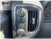 2021 Chevrolet Silverado 1500 RST (Stk: 35127) in Carleton Place - Image 16 of 22